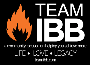 Team IBB