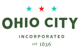 Ohio City Incorporated
