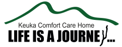 """Keuka Comfort Care Home's Fourth Annual """"Life is a Journey...Fly Like an Eagle!"""" Virtual Run, Walk and/or Bike Around the Finger Lakes Region"""