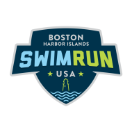 SwimRun Boston Harbor Islands