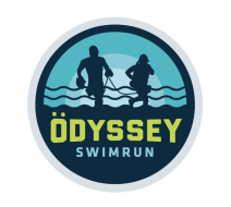 Odyssey SwimRun Boston Harbor Islands