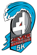 4Ever Fitness 5K Run/Walk & Kids Fun Run