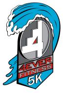 4Ever Fitness 5K Run/Walk & Kids Fun Run