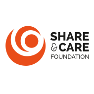 Share & Care Foundation's Make a Difference 5K Walk/Run
