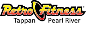 Retro Fitness Tappan/Pearl River