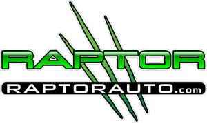 Raptor Automotive