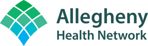 Allegheny Health Network Cancer Institute