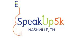 SpeakUp5k Nashville