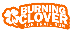 Burning Clover 10K Trail Run