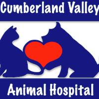 Cumberland Valley Animal Hospital