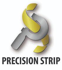 Precision Strip