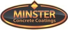 Minter Concrete Coatings