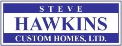 Steve Hawkins Custom Homes, LTD.