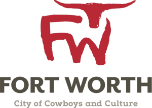 Fort Worth Convention and Visitors Bureau