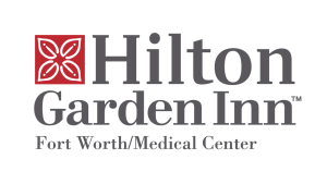 Hilton Garden Inn - Fort Worth/Medicial Center