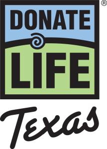 Donate Life Texas