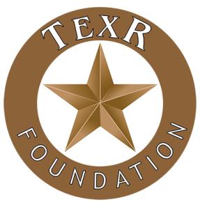 TEXR Foundation