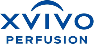Xvivo Perfusion