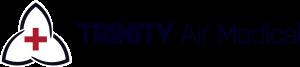 Trinity Air Medical