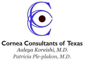 Cornea Consultants of Texas