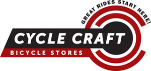 Cycle Craft Bicycle Stores