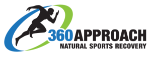 360 Approach Sports Recovery