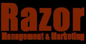Razor Mangement & Marketing