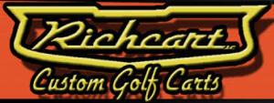 RichCart, LLC.