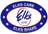 Frankfort Elks Lodge 530