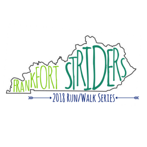Frankfort Striders