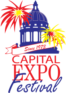 Capital Expo Festival