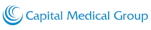 Capital Medical Group