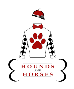 Hounds and Horses