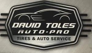 David Toles