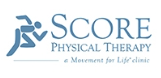 Score Physical Therapy