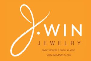 J.win Jewelry