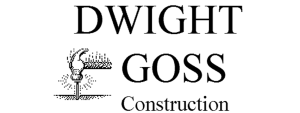 Dwight Goss Construction