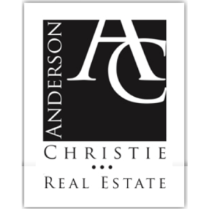 Anderson Christie Real Estate