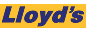 Lloyd's Tire & Auto Care