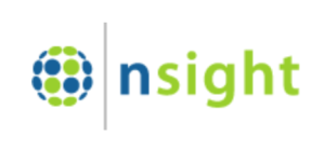 Nsight Global, Inc