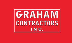 Graham Contractors, Inc.