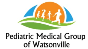Pediatric Medical Group of Watsonville