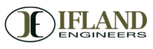 Ifland Engineers