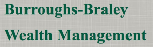Burroughs-Braley Wealth Management