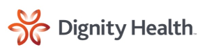 Dignity Health / Dominican Hospital