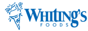 Whiting's Foods
