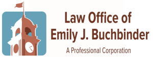 Law Office of Emily J Buchbinder