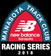 MTC/New Balance Racing Series