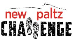2018 New Paltz Challenge