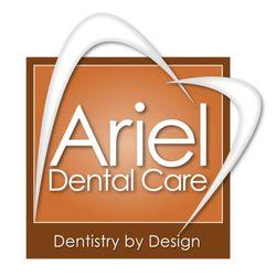 Ariel Dental